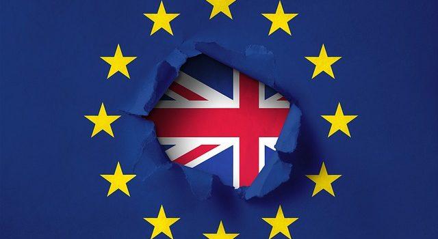 Brexit & Plant Passport  (Phytosanitary Passport)